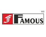 Famous Vitrified Pvt. Ltd.