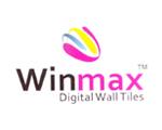 Winmax Ceramic Pvt Ltd