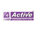 Active Ceramic Pvt Ltd
