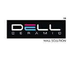 Dell Ceramic Pvt Ltd