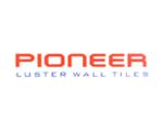 Pioneer Ceramic Industries (Pioneer)