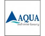 Ashutosh Tiles Pvt Ltd (Aqua)