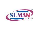 Suman Ceramics (Suman)