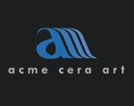 Acme Cera Art