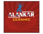 Alankar Ceramic Industires