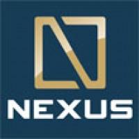 Nexus Step Riser
