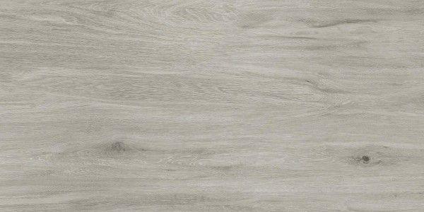 - 600 × 1200 مم (24 × 48 بوصة) - MAPLEWOOD GREY