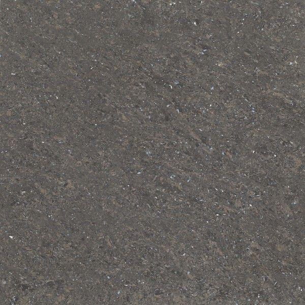 GALAXY SPARKLE BLACK