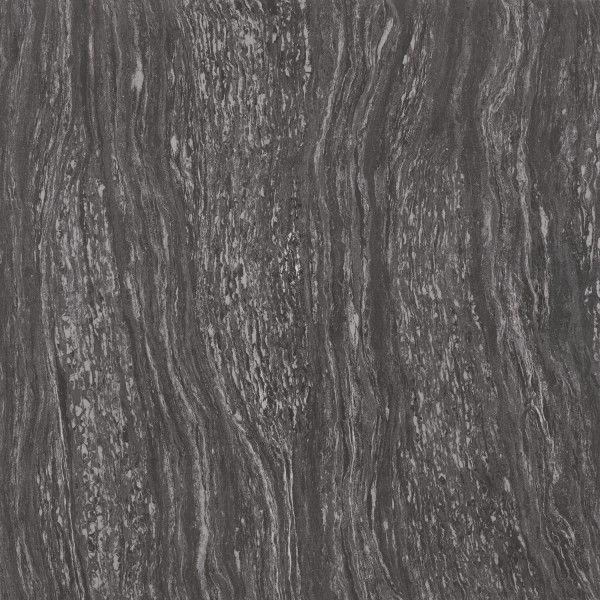 - 600 × 600 مم (24 × 24 بوصة) - RIVERA BLACK BEAN