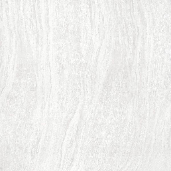 - 600 × 600 مم (24 × 24 بوصة) - RIVERA WHITE