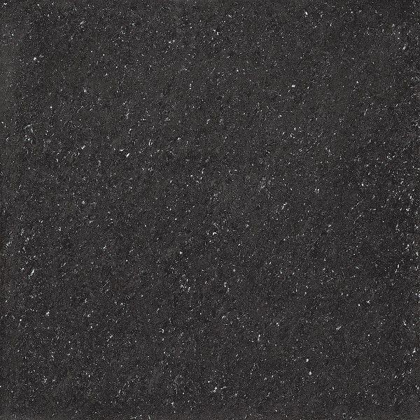 - 800 × 800 مم (32 × 32 بوصة) - CASTILO BLACK