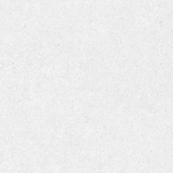 - 800 × 800 مم (32 × 32 بوصة) - CASTILO ICE WHITE