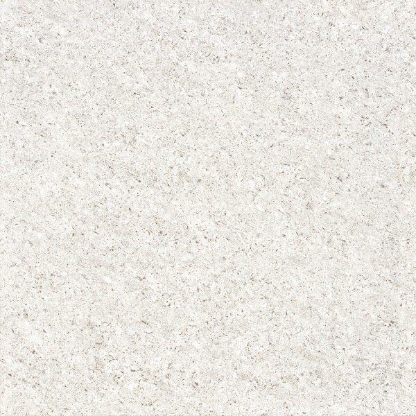 - 800 × 800 مم (32 × 32 بوصة) - CASTILO AMBER