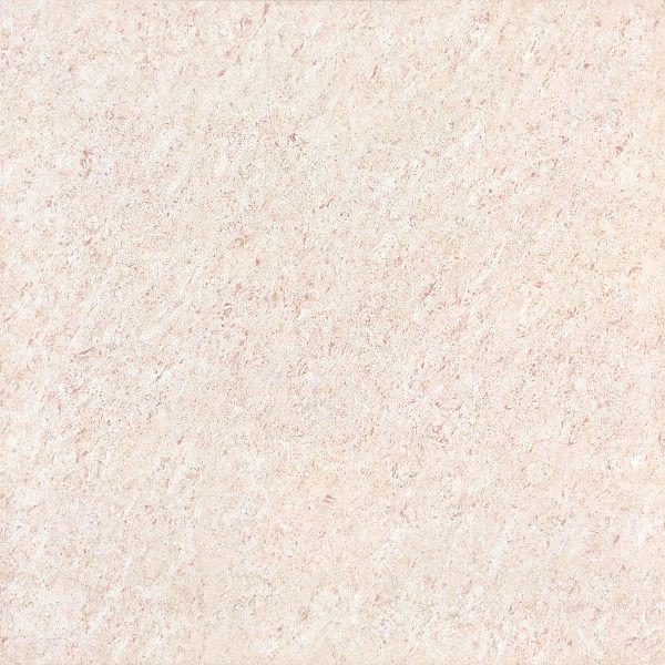 - 800 × 800 مم (32 × 32 بوصة) - CASTILO ROSE