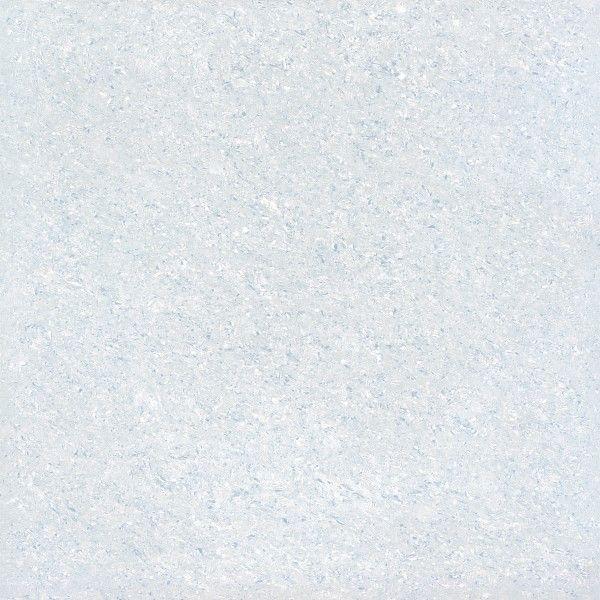 - 800 × 800 مم (32 × 32 بوصة) - CASTILO ICE BLUE