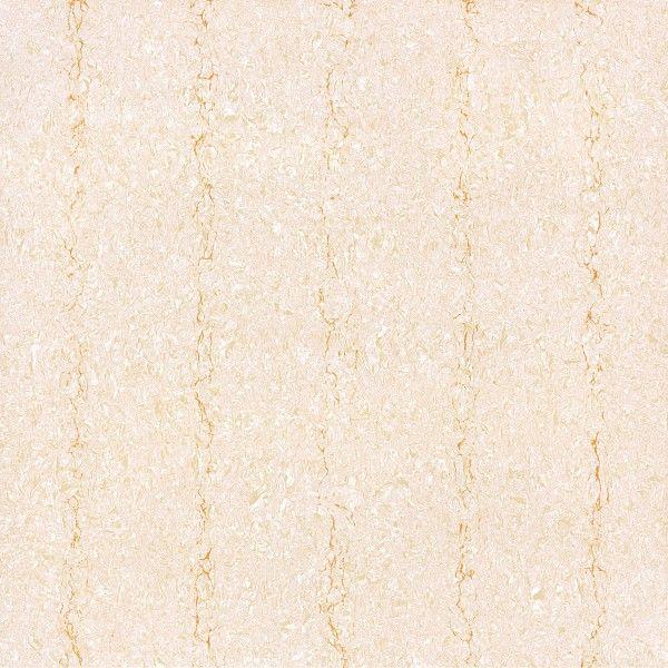 - 800 × 800 مم (32 × 32 بوصة) - Imperra Gold