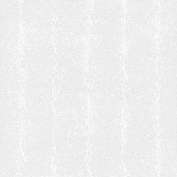 - 800 × 800 مم (32 × 32 بوصة) - IMPERRA WHITE