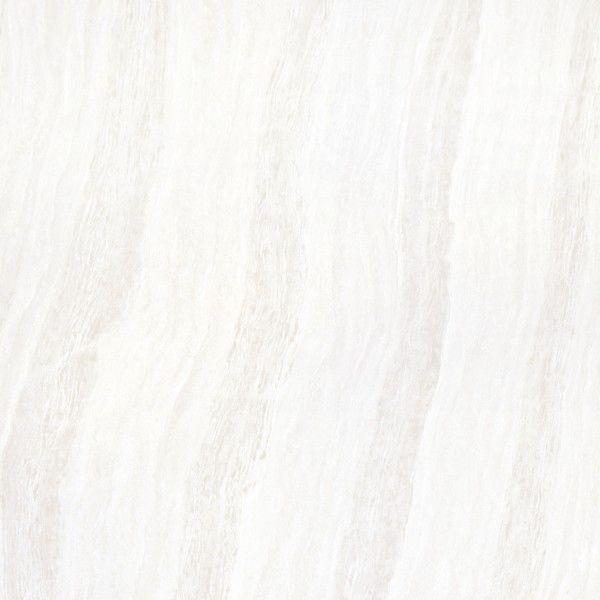 - 800 × 800 مم (32 × 32 بوصة) - RICH ART WHITE