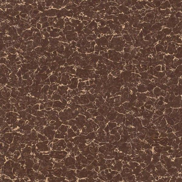 - 600 × 600 مم (24 × 24 بوصة) - PLAZMA CHOCO