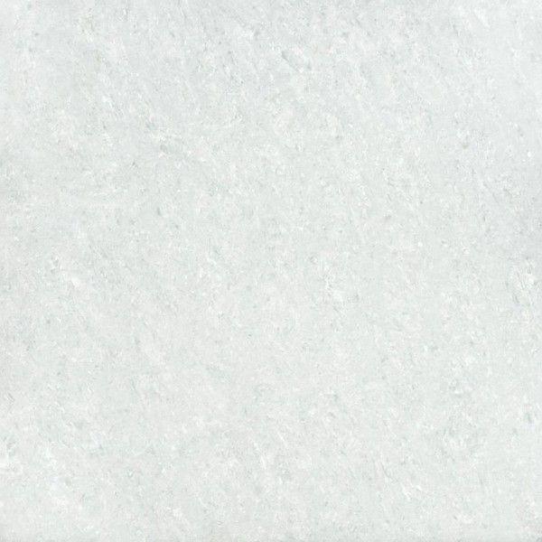- 600 × 600 مم (24 × 24 بوصة) - TROPICANA  AQUA
