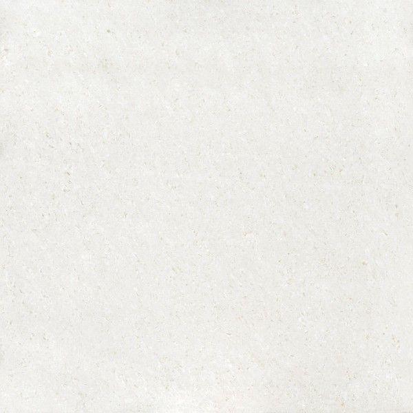 - 800 × 800 مم (32 × 32 بوصة) - CRYSTA WHITE