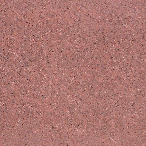 - 800 × 800 مم (32 × 32 بوصة) - PHENTOM RED