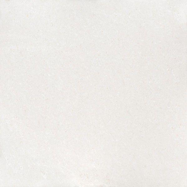 - 800 × 800 مم (32 × 32 بوصة) - PHENTOM WHITE