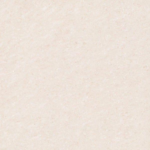 - 600 × 600 مم (24 × 24 بوصة) - Armani Beige (Light)