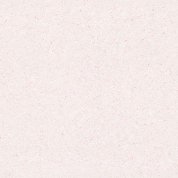 - 600 × 600 مم (24 × 24 بوصة) - Armani Pink (Light)