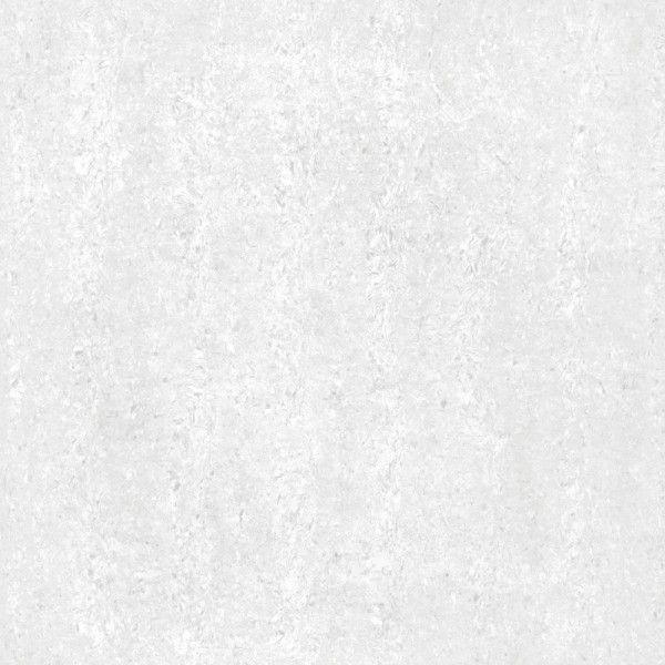 - 600 × 600 مم (24 × 24 بوصة) - AMAZON WHITE_1