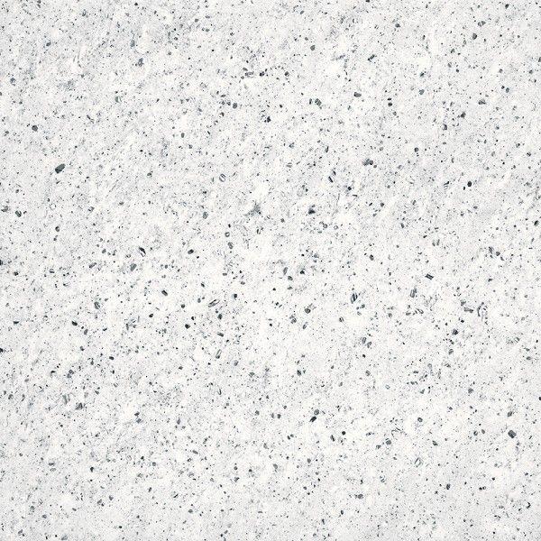 - 600 × 600 مم (24 × 24 بوصة) - MOSCOW WHITE