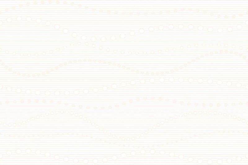 3016-L