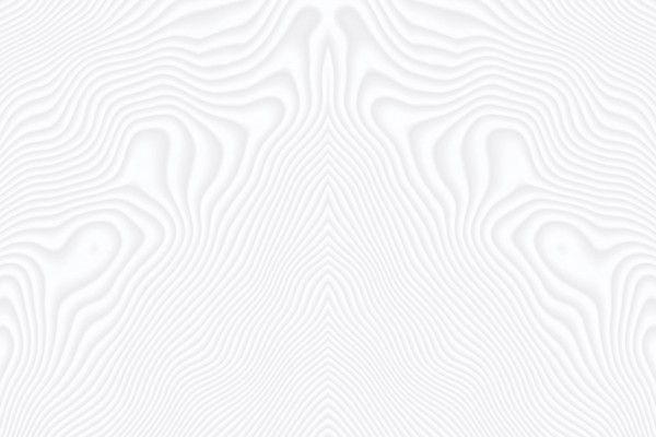 - 300 × 450 مم (12 × 18 بوصة) - SC  BOOK MATCH 10-L