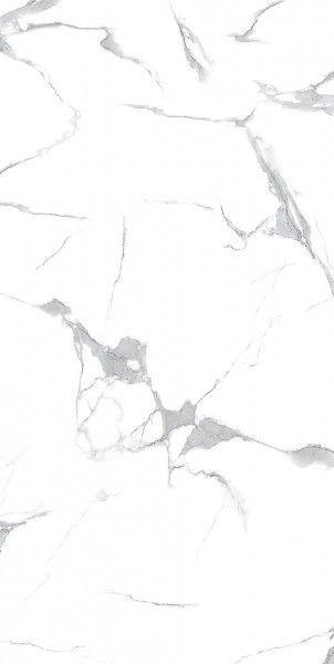 - 600 × 1200 مم (24 × 48 بوصة) - STATUARIO FANTASTICA[1]