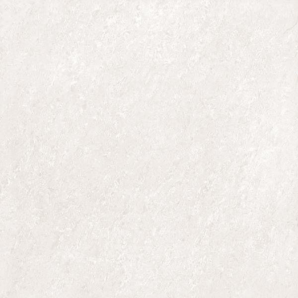- 600 × 600 مم (24 × 24 بوصة) - WHITE