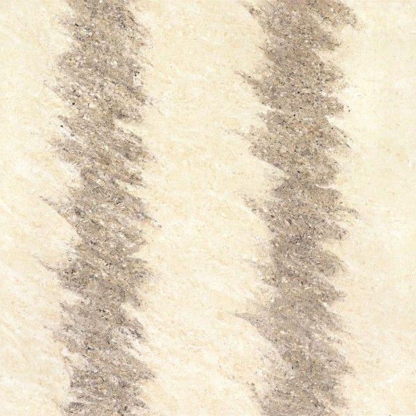 - 600 × 600 مم (24 × 24 بوصة) - Golden Tiger Floor