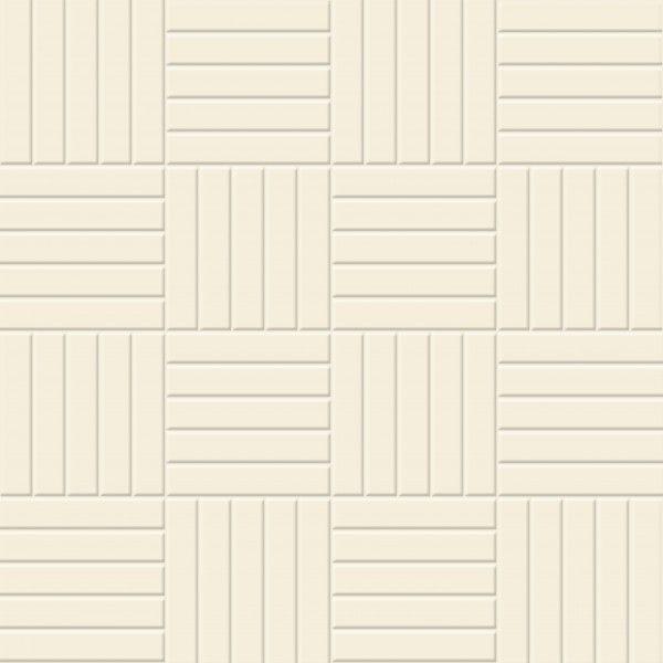 13-LINE-BOX-I