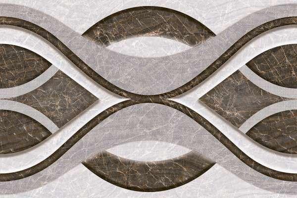 - 300 × 450 مم (12 × 18 بوصة) - 1009_HL_1