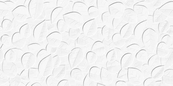 - 300 × 600 مم (12 × 24 بوصة) - 71-Pan-White
