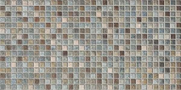 - 300 × 600 مم (12 × 24 بوصة) - 7121-HL