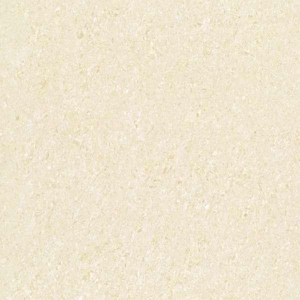 - 800 × 800 مم (32 × 32 بوصة) - camry-almond_a (5)