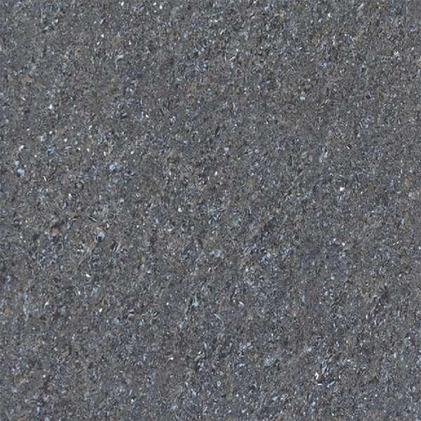 - 800 × 800 مم (32 × 32 بوصة) - camry-almond_a (8)