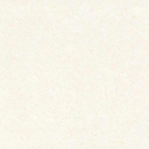 - 800 × 800 مم (32 × 32 بوصة) - camry-almond_a (2)