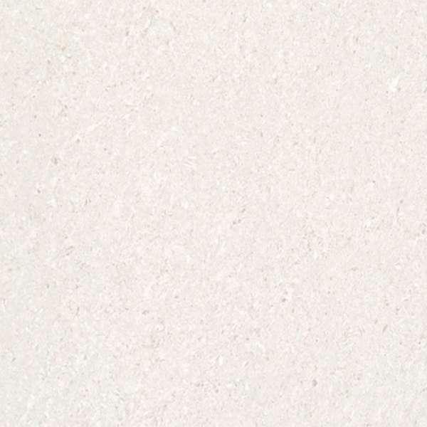 - 800 × 800 مم (32 × 32 بوصة) - camry-almond_a (7)