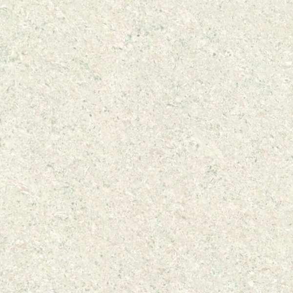 - 800 × 800 مم (32 × 32 بوصة) - bianco-white_a (8)