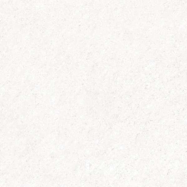 - 800 × 800 مم (32 × 32 بوصة) - bianco-white_a (10)