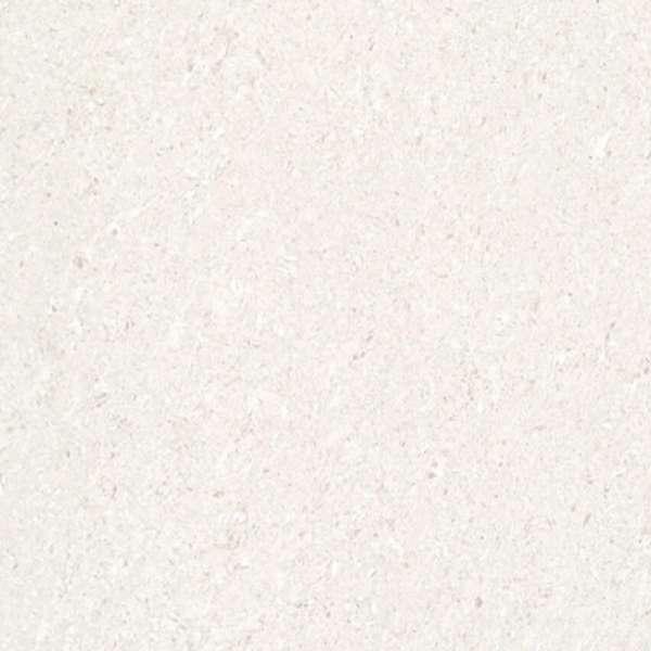 - 800 × 800 مم (32 × 32 بوصة) - bianco-white_a (9)