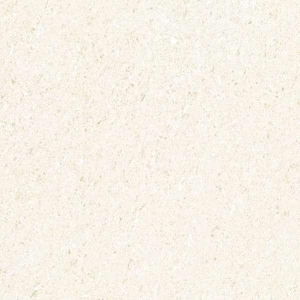 - 800 × 800 مم (32 × 32 بوصة) - bianco-white_a (6)
