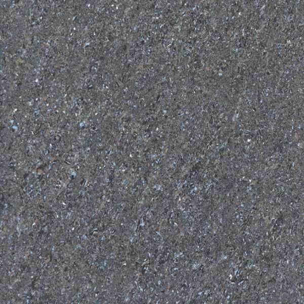 - 800 × 800 مم (32 × 32 بوصة) - bianco-white_a (12)