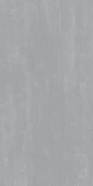 - 600 × 1200 مم (24 × 48 بوصة) - GALASTIC-NERO_R1